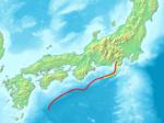 Nankai_trough_topographic.png